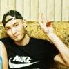 Эльдар, 24, г.Астрахань
