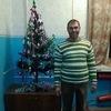 Денис, 35, г.Россошь