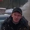 Андрей, 37, г.Саров (Нижегородская обл.)