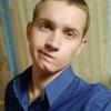 Дмитрий Кузин, 24, г.Ковров