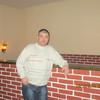 руслан, 36, г.Воркута