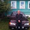 Виктор, 46, г.Старая Русса