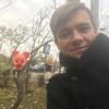 Алексей, 27, г.Апрелевка