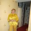 Татьяна, 59, г.Иноземцево