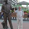 владимир, 68, г.Бижбуляк