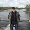 Евгений, 47, г.Отрадная