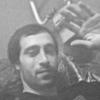Тимур, 26, г.Дербент