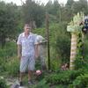 Павел, 34, г.Уват