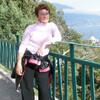 Александра, 64, г.Евпатория