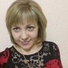 Ирина, 32, г.Тайшет