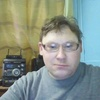 Роман, 40, г.Зея