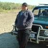 Алексей, 36, г.Бугуруслан