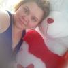 Юлия, 22, г.Верхняя Синячиха