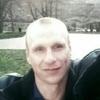 Константин, 40, г.Богородицк