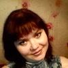 Елена, 39, г.Дегтярск