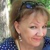 Галина, 61, г.Санкт-Петербург
