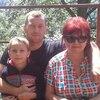 Игорь, 47, г.Ставрополь
