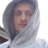 Павел, 37, г.Ахтубинск