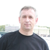 Алекс, 49, г.Ульяновск