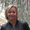 Татьяна, 43, г.Кондрово
