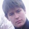 михаил, 22, г.Староаллейское