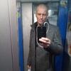 Володя, 45, г.Орехово-Зуево
