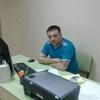 Сурим, 33, г.Маслянино