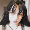 Ольга, 35, г.Красногорск
