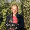 Александр, 35, г.Великие Луки