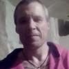 Виктор, 45, г.Лиски (Воронежская обл.)