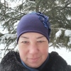 Александра, 46, г.Благовещенск
