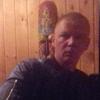 Владимир, 38, г.Раменское