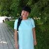 Марина, 34, г.Невьянск