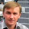 Виктор, 39, г.Новоалтайск