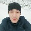 Саня, 21, г.Обнинск