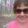 Марина, 40, г.Усолье-Сибирское (Иркутская обл.)