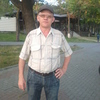 Сергей, 50, г.Михайловка