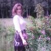 Елена, 32, г.Королев