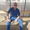 Сергей, 37, г.Медногорск