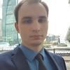 Сережа, 23, г.Тверь