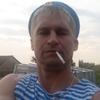 Aleksei, 43, г.Кострома