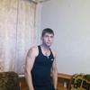 Игорь, 39, г.Пестово