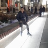 ибрагим, 25, г.Железнодорожный