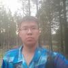 Алексей, 21, г.Абакан