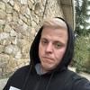 Sergey, 24, г.Симферополь