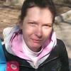Наталия Александровна, 31, г.Дубовка (Волгоградская обл.)