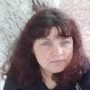 анжелика, 38, г.Новочеркасск
