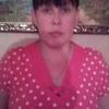 Людмила, 42, г.Междуреченский