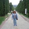 Антонина, 55, г.Каневская