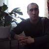 Cергей, 45, г.Волчиха